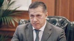 俄罗斯副总理新冠检测呈阳性