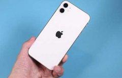 苹果加入反对微信禁令行列