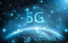 俄罗斯将与华为开展5G合作