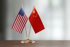 美要求中国撤回军事研究人员