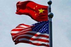 五角大楼评估中国军队战力