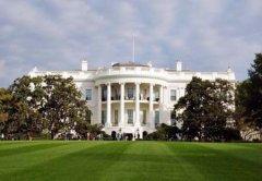 白宫要彻查政府涉华资金