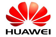 2020国产手机排行榜 国产机十大品牌