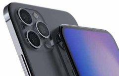 苹果iPhone 12全系售价泄露