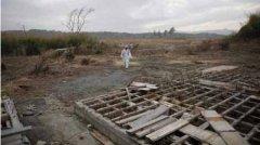 福岛核事故9年后仍有4.3万人避难