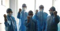 后疫情时代中国的新职业