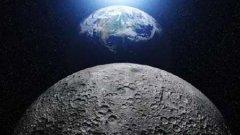 科学家发现π行星
