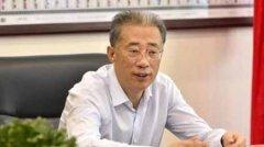 王瑞连任湖北省委副书记