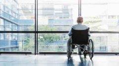 澳养老院每周发生50起性侵案