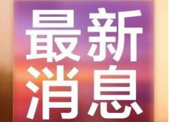 中国2020年GDP预计突破100万亿元