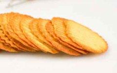 盐津铺子等薯片检出潜在致癌物