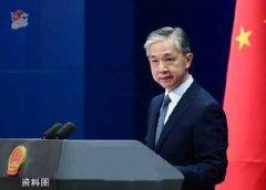 中国暂停部分国家人员入境