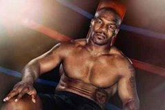 拳王泰森公开承认曾经作弊
