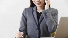 专家建议女性到55岁退休