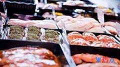 济南进口冷冻食品新冠检测阳性