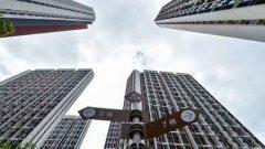 15个副省级城市房价变化