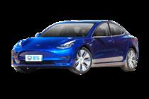 特斯拉汽车价格表(2020汽车最新报价)