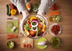 碳水化合物食物有哪些?(碳水化合物食物一览表)