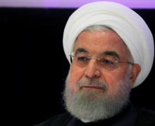伊朗总统回应核科学家遇袭身亡