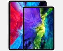 平板电脑性价比排行 2021十大平板电脑推荐