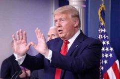 美国叫停5个中方资助的交流项目