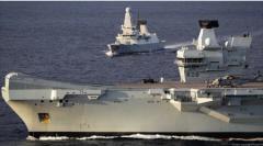英国公知:应派出炮舰让中国赔钱