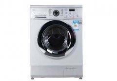 洗衣机哪个牌子好(看看最新洗衣机品牌排行榜)