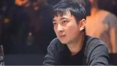 曝王思聪拖欠80万版权费