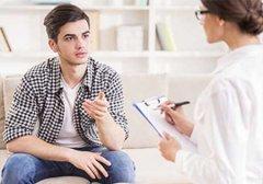 心理咨询师证怎么考需要什么条件