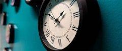 一刻钟等于多少分钟 一刻钟是多长时间