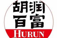 中国富豪榜2020排行榜 中国福布斯排行榜