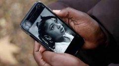全球首例!9岁女童死于空气污染
