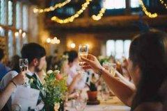 中国中产阶级标准 2020中产阶级定义标准