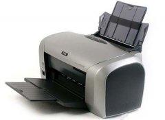 家用打印机哪种最好
