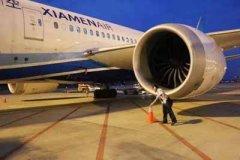 多家航空公司发布进出京退改票方