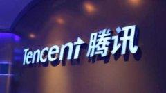 腾讯致歉QQ读取浏览器历史记录