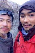 西藏冒险王死前视频现诡异