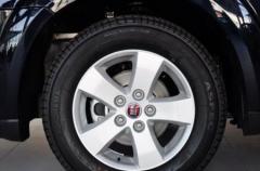 横滨轮胎怎么样(横滨轮胎优缺点与价格表)