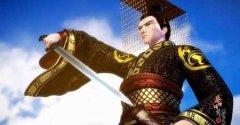 秦时明月剑谱排名 秦时明月十大名剑