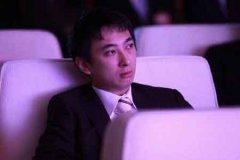 王思聪熊猫互娱破产拍卖