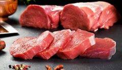 炖牛肉最忌讳两种佐料