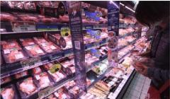 大陆禁台肉品对岸反响强烈
