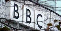"""欧盟也来凑热闹为BBC""""出头"""""""