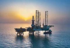 中国渤海再获亿吨级油气大发现