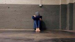 人大代表建议抑郁症纳入医保