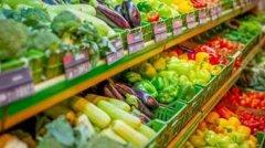 多多买菜等社区团购企业被行政处罚