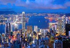 港媒:香港选委会将新增300人