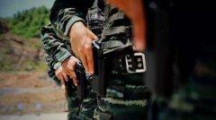 浙江两名高校学生拒服兵役被处罚