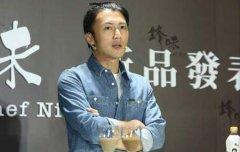 港媒:谢霆锋王菲已分手半年