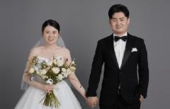 岳云鹏外甥官宣结婚